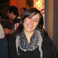 Elisa De Bartolo