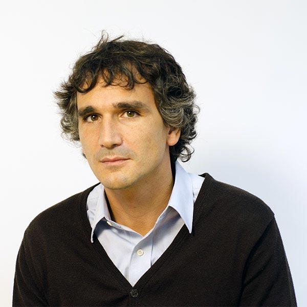 Giovanni Zucchi