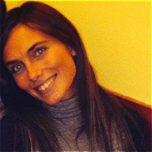 Laura Visentin