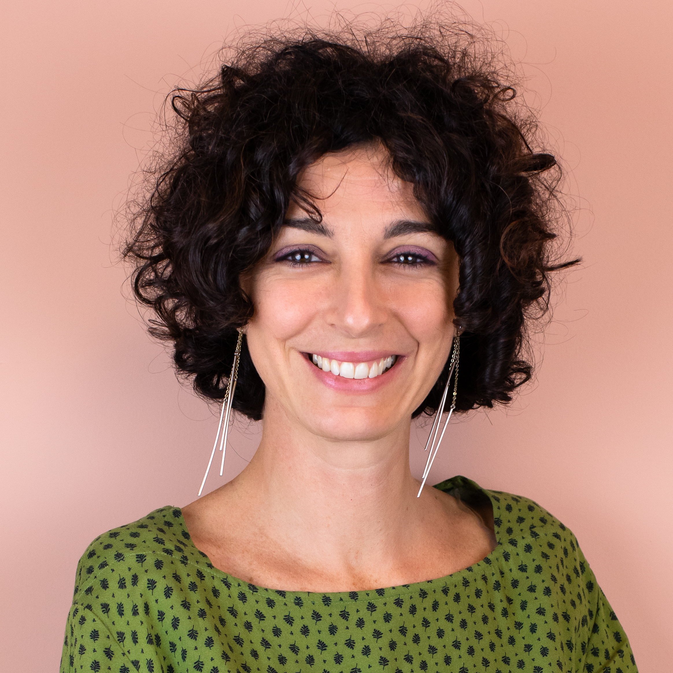Marta Schweiger