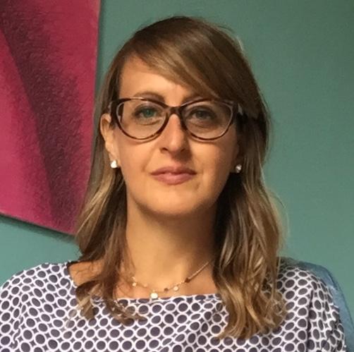 Stefania Galbiati